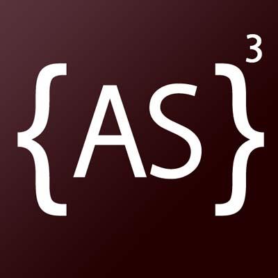 <b>AS3为按钮添加鼠标侦听事件实现点击跳转到网站</b>