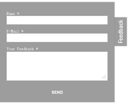 留言板3d图标素材