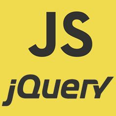 javascript,jQuery