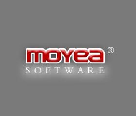 swf转视频软件:Moyea SWF to Video Converter Pro
