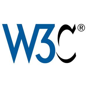 w3cschool教程CHM格式,w3cschool教程电子版