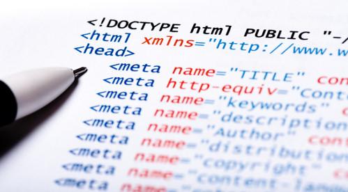 html标签的嵌套规则