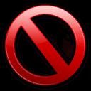 禁用的鼠标样式css写法: cursor:not-allowed