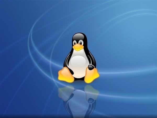 linux安装svn实现自动同步项目
