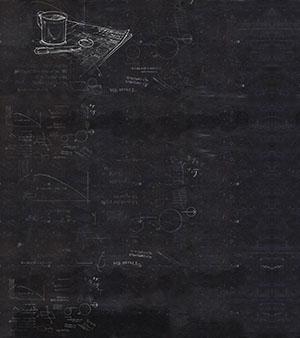 写实黑板背景jpg图片素材