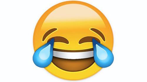 齐全的emoji表情PNG格式下载