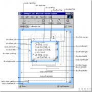 JS获取各种宽度、高度的简单介绍