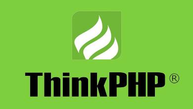 ThinkPHP6 inc和dec方法