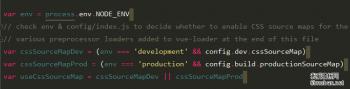 npm process,process.env['npm_config_appname']