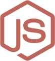 JavaScript学习指南:JS入门教程(非常详细)